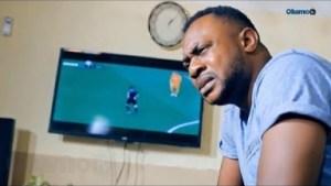 Video: Mr Nelson Latest Yoruba Movie 2018 Drama Starring Odunlade Adekola   Biola Adekunle